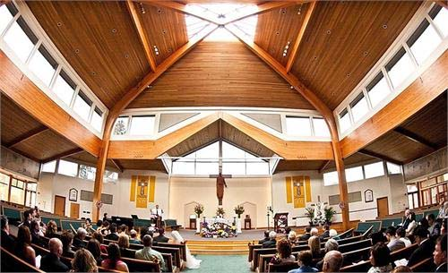 Best 30 Churches in Beaverton, OR with Reviews - YP.com